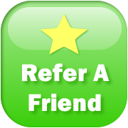 Our referral program for moving customers